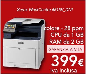 Xerox Workcentre 6515V_DNI