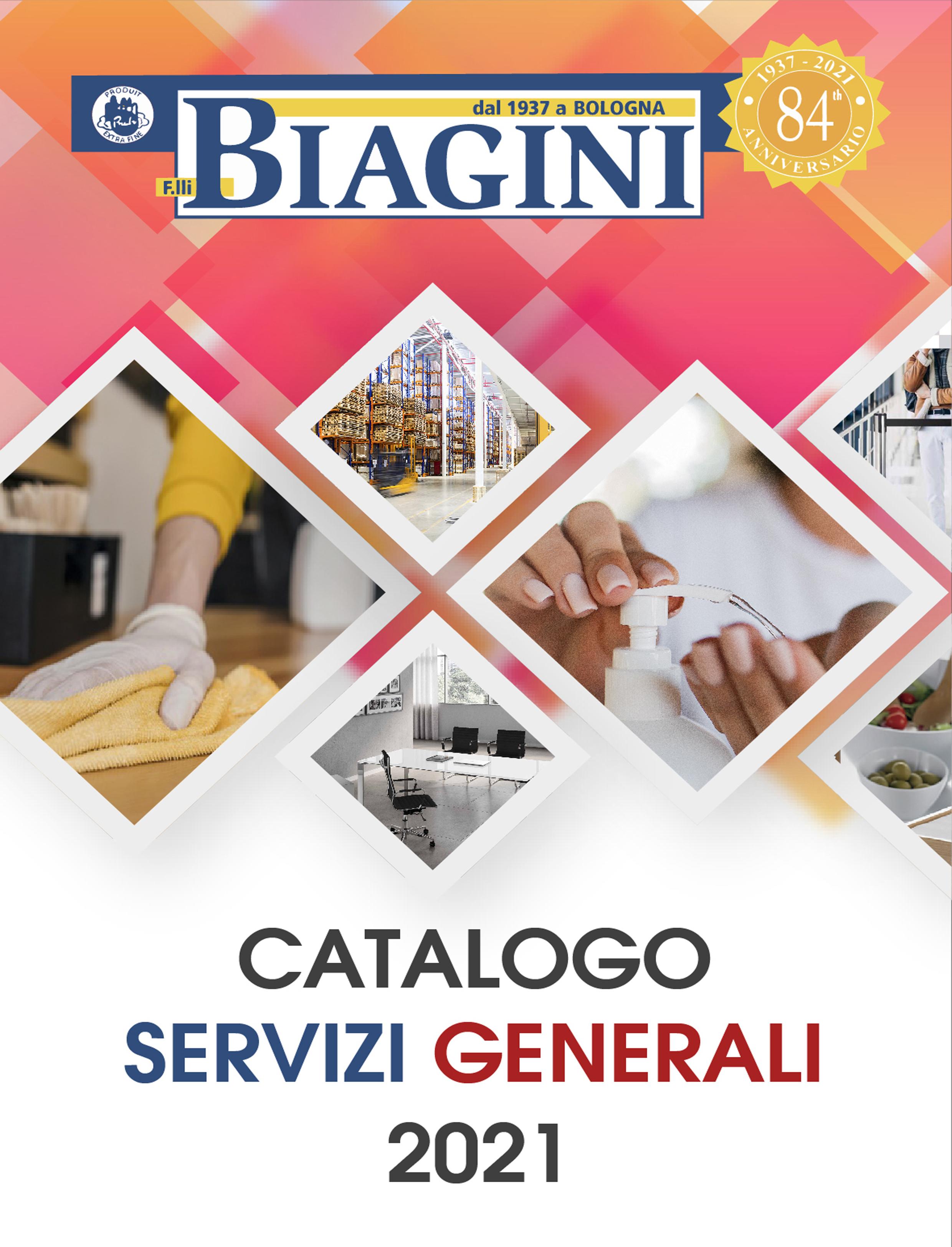 Noleggio Costo copia Bologna