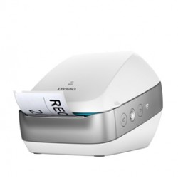 Etichettatrice wireless LabelWriter bianca Dymo