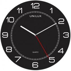 Orologio da parete 57,5cm Mega Unilux