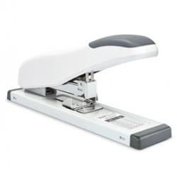 Cucitrice da tavolo ECO HD-100 max 100fg bianco Rapesco