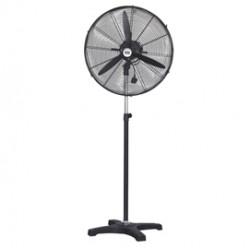 Ventilatore con piantana B52 h185cm diam. 70cm Cfg