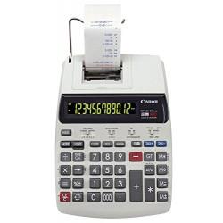 CALCOLATRICE CANON MP120-MG-ES II EMEA GB
