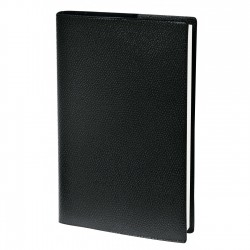 AGENDA RIGIRO RUB IT     IMPALA 9X12,5 QUO VADIS