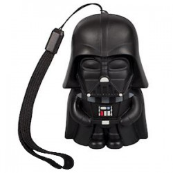 BLUETOOTH SPEKER LOUD    DARTH VADER STAR WARS
