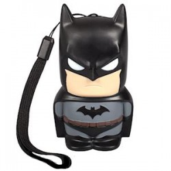 BLUETOOTH SPEAKER LOUD   BATMAN MOVIE TRIBE