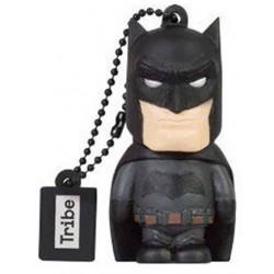 USB FLASH DRIVE 16GB DC  COMICS BATMAN MOVIE
