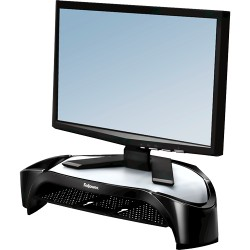 SUPPORTO MONITOR FELLOWES PLUS SMART SUITES