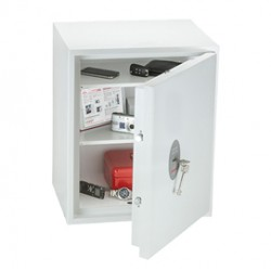Cassaforte di sicurezza Mod. SS1183K MasterLock
