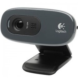 WEBCAM C270 LOGITECH