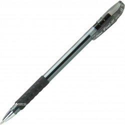 PENNA A SFERA FEEL-IT 0,7MM NERA
