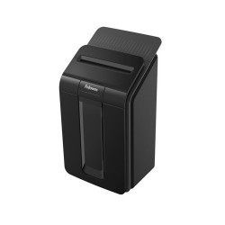 DISTRUGGIDOCUMENTI       AUTOMAX 100M FELLOWES