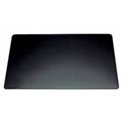 SOTTOMANO DURABLE 7103-01C/ANGOLI ARROT.65X52