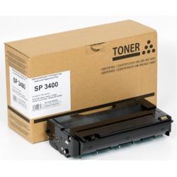 TONER+DRUM RICOH RHSP3400HE  4607365