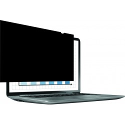 "FILTRO PRIVACY PER NOTEBOOK E MONITOR 14,1"" 16:10"