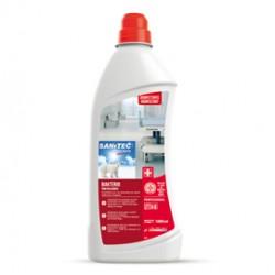 Detergente disinfettante Bakterio 1Lt Pino Sanitec