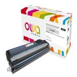 Toner Nero Armor per Brother HL 3040, 3070, DCP 9010, MFC9120, 9320