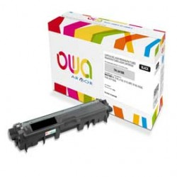 Toner Nero Armor per Brother HL 3140, HL 3142, HL 3150, HL 3152