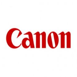 CANON CARTA FOTOGRAFICA SG-201 SEMI GLOSSY 260g/m2 10x15 50 FOGLI - Conf da 2 pz.