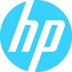 Cartuccia inchiostro Ciano HP963XL per Hp OfficeJet 9000 serie