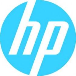 Cartuccia inchiostro NERO HP963XL per Hp OfficeJet 9000 serie