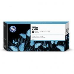 CARTUCCIA DI INCHIOSTRO NERO FOTOGRAFICO HP DESIGNJET 730 DA 300 ml