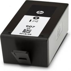 CARTUCCIA INCHIOSTRO NERO HP 907XL