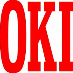 TONER OKI MAGENTA C712 CAPACITA STANDARD