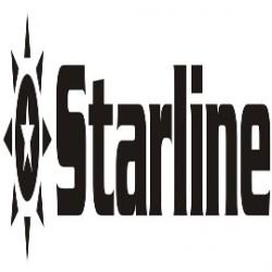 NASTRO NY PURPLE PER STARMP334N
