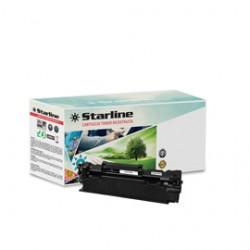 TONER RIC NERO PER LaserJet Pro M12  M26 NW