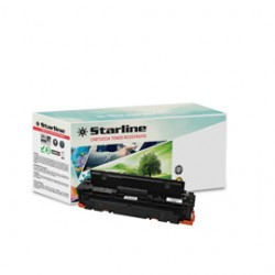 TONER RIC NERO PER HP Color LaserJet Pro M452 DN  M452 NW MFP M377