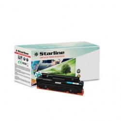 TONER RIC CIANO PER HP Color LaserJet Pro M452 DN  M452 NW