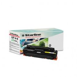 TONER RIC MAGENTA PER HP Color LaserJet Pro M452 DN  M452 NW