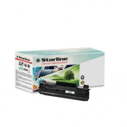TONER RIC NERO PER HP LaserJet Pro M201DW  MFP M225DW