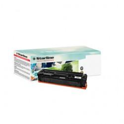 TONER RIC NERO PER HP Color LaserJet Pro M252 DW  M274 N MFP M277 DW