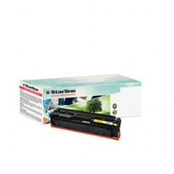 TONER RIC MAGENTA PER HP Color LaserJet Pro M252 DW  M274 N MFP M277