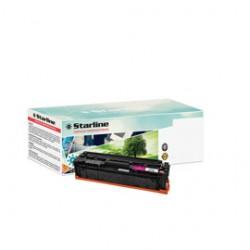 TONER RIC GIALLO PER HP Color LaserJet Pro M252 DW  M274 N MFP M277