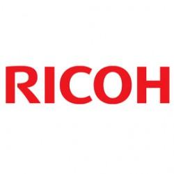DEVELOPER NERO RICOH PER Aficio MPC2003 - MPC2503 - MPC2011