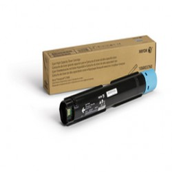 VersaLink C7000 High Capacity CYAN Toner Cartridge (10,100 Pages)