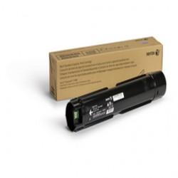 VersaLink C7000 Standard Capacity BLACK Toner Cartridge (5,300 Pages)