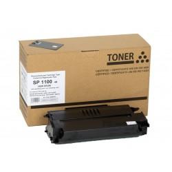 TONER RICOH AFICIO SP1100SF 406572 4K PAG. RIG..