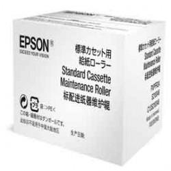 Standard Cassette Maintenance Roller
