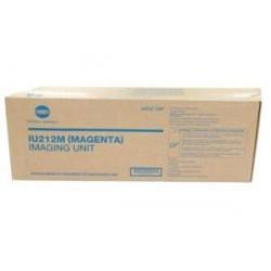 IMAGING UNIT MINOLTA ORIG BIZHUB C200 MAGENTA
