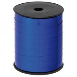 Rocca nastro metal 6870 10mmx250mt colore blu 08 Brizzolari