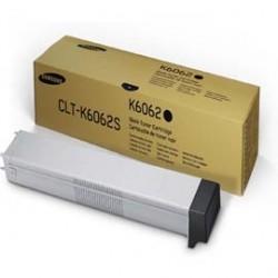CARTUCCIA NERO CLX-9250ND CLX-9350ND CAPACITA STANDARD