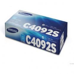 TONER CIANO CLP310/310N/315 CLX-3170FN/3175FN