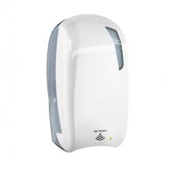 Dispenser elettronico a riempimento 1LT bianco 924 MAR PLAST