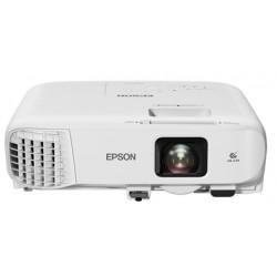 VIDEOPROIETTORE EB-2042 EPSON