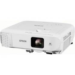 VIDEOPROIETTORE EB-2247U EPSON