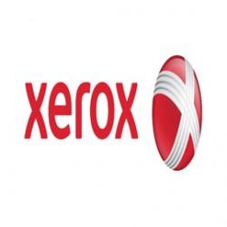 Toner Nero Xerox B210/B205/B215 1.500pag